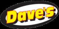 Dave Auto 1