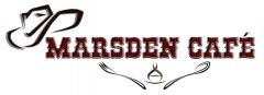 Marsden Cafe 1